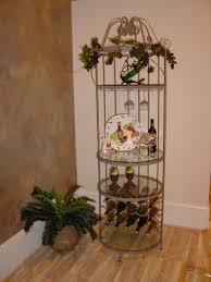 plant stands wine racks bakers racks tea carts twist n turn net