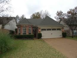 3 Bedroom Houses For Rent In Memphis Tn 277 Homes For Sale In Cordova Tn Cordova Real Estate Movoto