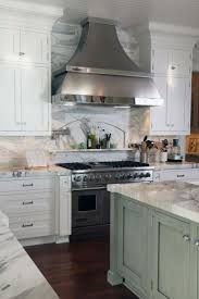 23 best exotic granite kitchens images on pinterest granite