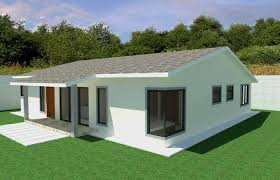 house design plans in kenya bedroom bungalow residential homes and public designs for bedrooms