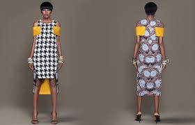 you should know christie brown ghana fashion bomb daily style