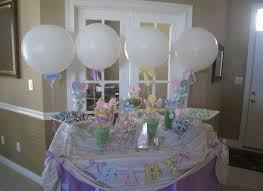 7 candy table ideas for baby shower baby shower candy table ideas