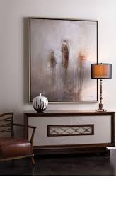Home Furniture And Decor Stores Best 25 Furniture Stores Ideas On Pinterest Modern Furniture