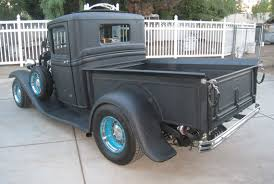 34 ford truck for sale ford rod