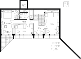 earth contact home plans marvelous 8 floor plans for earth contact homes berm home 4