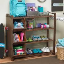 best creative shoe storage ideas for small spaces kids loversiq