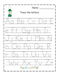 free printable names bubble letters graffiti coloring pages