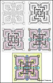 home design graph paper best 25 graph paper art ideas on pinterest pearler bead