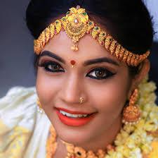 makeup artist in ta b3 bridal studio professional makeup artist 491 photos 46
