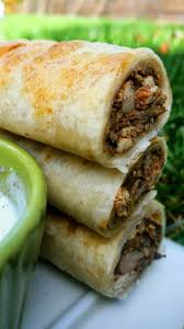 arabic wrap the 25 best arabic recipes ideas on middle eastern