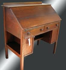 drop front desk hinge drop front desk home a shop a antique furniture a desks a antique