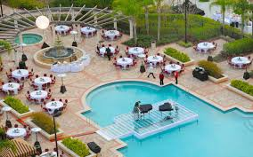 Rosen Shingle Creek Floor Plan Meetings U0026 Events At Rosen Shingle Creek Orlando Fl Us
