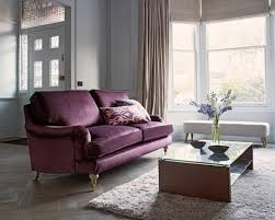 sofas by you from harveys harveys furniture on twitter pantone have announced that their