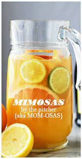 best 25 mimosa cocktail recipes ideas on pinterest easy mixed
