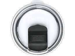 yeti cooler black friday yeti coolers rambler 10 lowball insulated tumbler