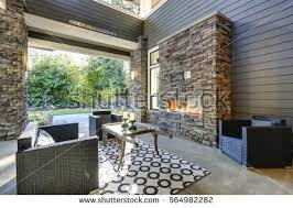 fireplace stock images royalty free images u0026 vectors shutterstock