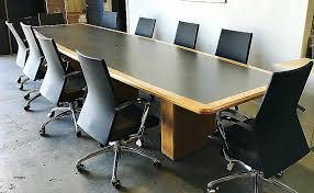 used conference room tables office furniture used office furniture marietta ga luxury articles