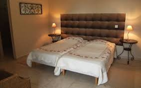 chambres d h es venise du tilleul à beaumes de venise chambres d hôtes en provence au