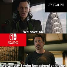 Playstation 4 Meme - memebase playstation 4 all your memes in our base funny