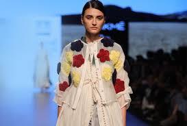 kã chenlen design indian designer ka sha collections buy at ogaan