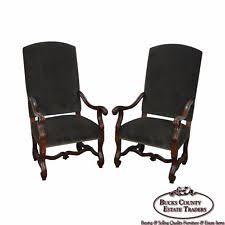 Ralph Lauren Armchair Ralph Lauren Chair Ebay