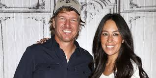 joanna gaines releases a statement about those damaging rumors