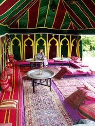 moroccan tents the maharani garden tent indian jaipur tents indian garden