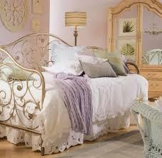 schlafzimmer vintage 20 ehrfürchtig vintage deko ideen schlafzimmer dekoration ideen