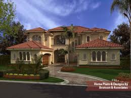 one story homes french country house plans on luxury mediterranean