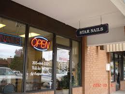 star nails 2