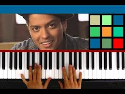 free download mp3 bruno mars uptown mark ronson uptown funk feat bruno mars piano lesson mp3 free