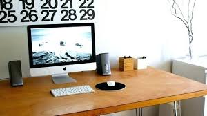 small computer desk target desk image of corner small computer desk with wheels computer desk