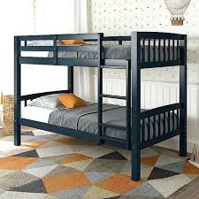 Bunk Beds Brisbane Bunk Beds Bunk Beds For Sale Brisbane Used Bunk Beds For