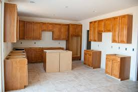 cost of installing kitchen cabinets installing kitchen cabinets pizzle me