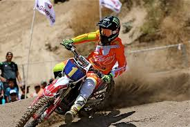 who won the motocross race today motocross action magazine mike alessi wins fmf two stroke