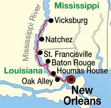 Winter River Cruises Archives River Cruise Experts See The Best Of The Lower Mississippi On An 8 Day Roundtrip River