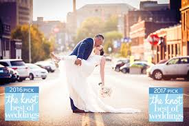 st louis photographers wedding photographers in st louis mo the knot