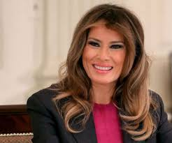 melania trump to stay in west palm for spring break tacticool
