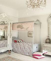 glamorous bedroom custom best 25 glamour bedroom ideas on