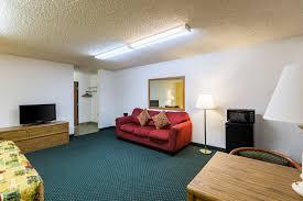 Grand Furniture Hampton Va by Grand Island Hotel Coupons For Grand Island Nebraska