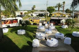 tampa bay food trucks catering tampa fl weddingwire