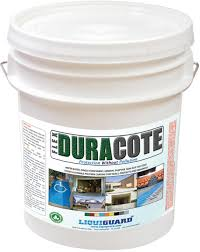 Non Slip Floor Coating For Tiles Flexduracote Anti Slip Floor Paint Safety Direct America