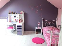 ambiance chambre fille deco chambre fille 11 ans deco pour chambre fille ambiance