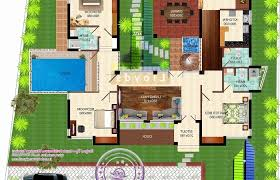 eco floor plans house plans design eco affordable modern ultra modern eco