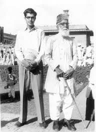 chaudhry muhammad ali biography in urdu niaz ali khan politician wikipedia