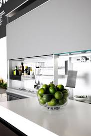 7 best valcucine kitchens at montauk sofa canada images on