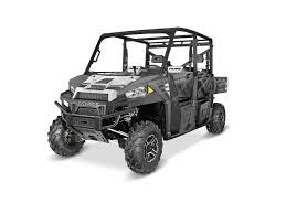dirt wheels magazine 2016 utv buyer u0027s guide utility recreation