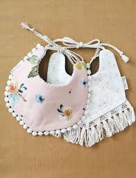 handmade baby items 294 best billy bibs images on