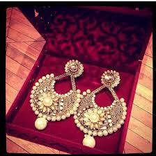 trendy gold earrings gold earrings arts