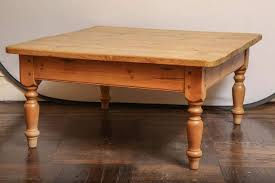 top 30 of pine coffee tables with storage coffee table awesome pine coffee table designs cool brown square regarding pine coffee tables